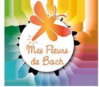 boutique fleurs de Bach